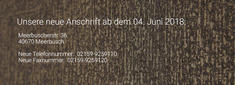 Start   Pro Ambiente   Tapeten Von Omexco, Hochwertige Wandbekleidungen,  Exklusive Tapeten   Objektausstattung, Raumausstattung. Tapeten,  Wandbekleidungen ...